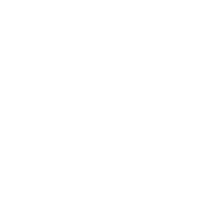 Swaim Logo Final